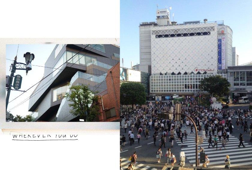 NOURRITURES-AUTRESHISTOIRES-JAPON-Copyright-PHOTO-Nourritureslejournal-IMAGE2