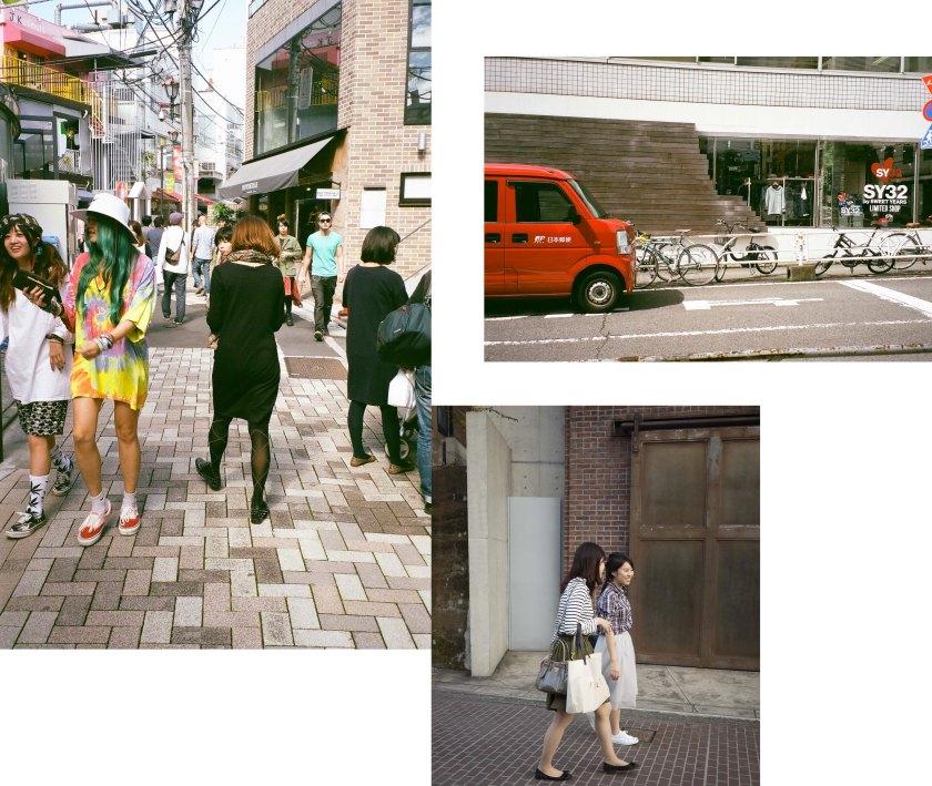 NOURRITURES-AUTRESHISTOIRES-JAPON-Copyright-PHOTO-Nourritureslejournal-IMAGE3