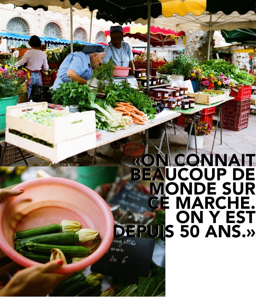 nourritures-autreshistoires-soeurs-copyright-photo-luciecipolla-image5