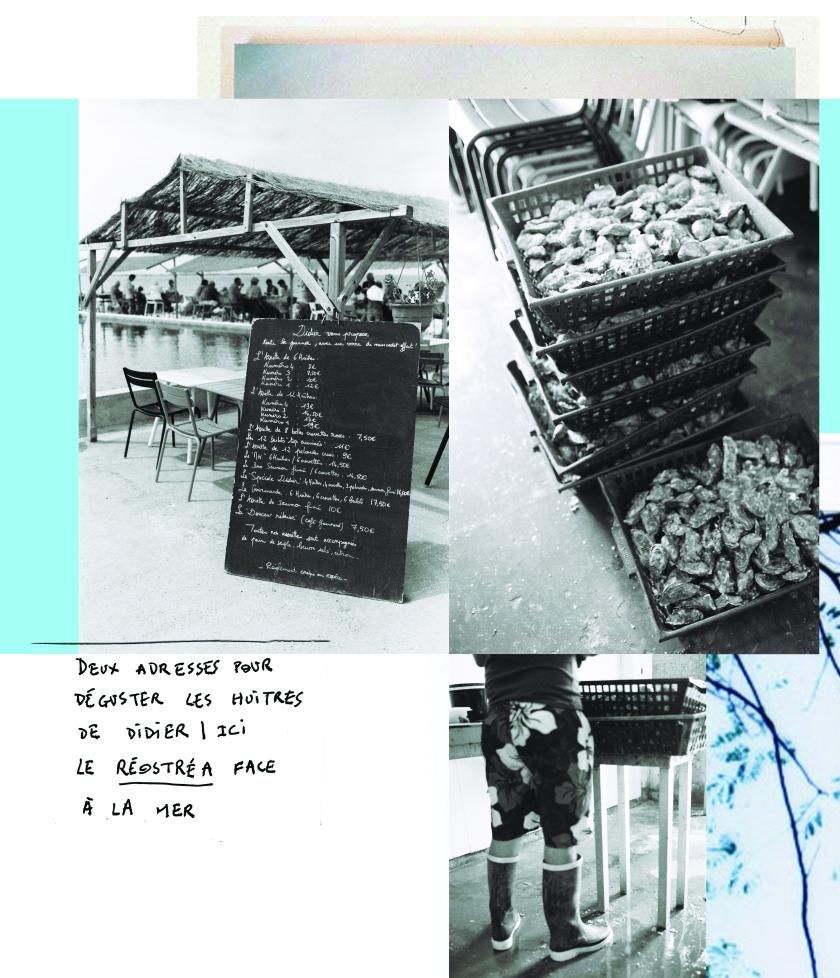 nourritures-delair-didier-copyright-photo-luciecipolla-image9