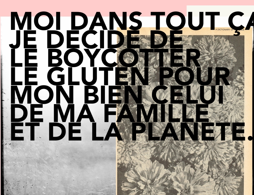 nourritures-autreshistoires-lepain-copyright-photo-luciecipolla-image2