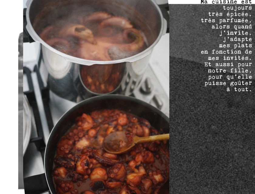 nourritures-rencontres-mariemathieu-copyright-photo-nourritures-image11
