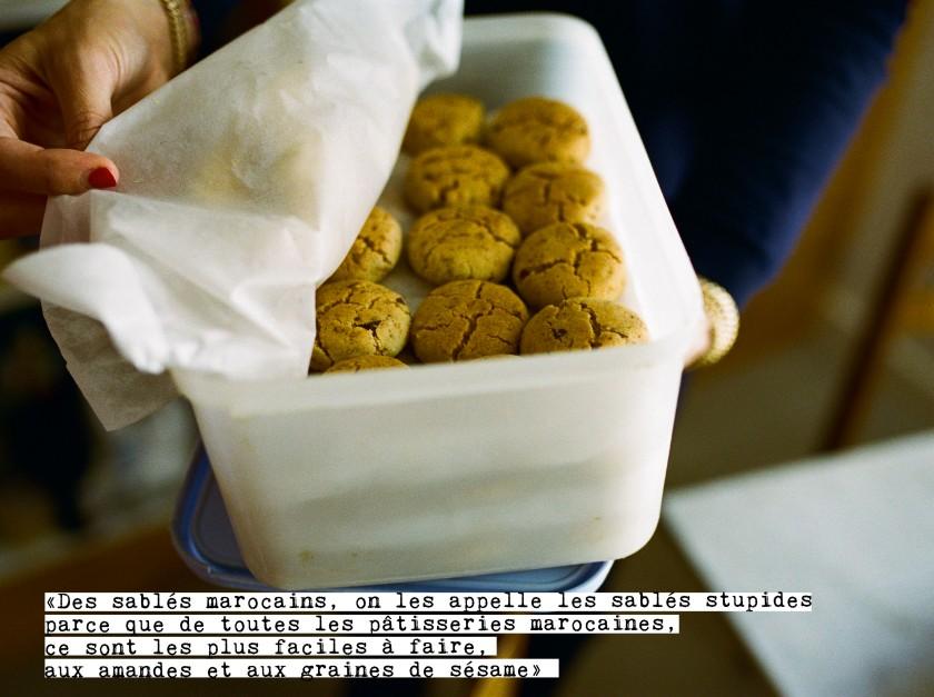 nourritures-rencontres-jeannebiehn-copyright-photo-nourritures-image10