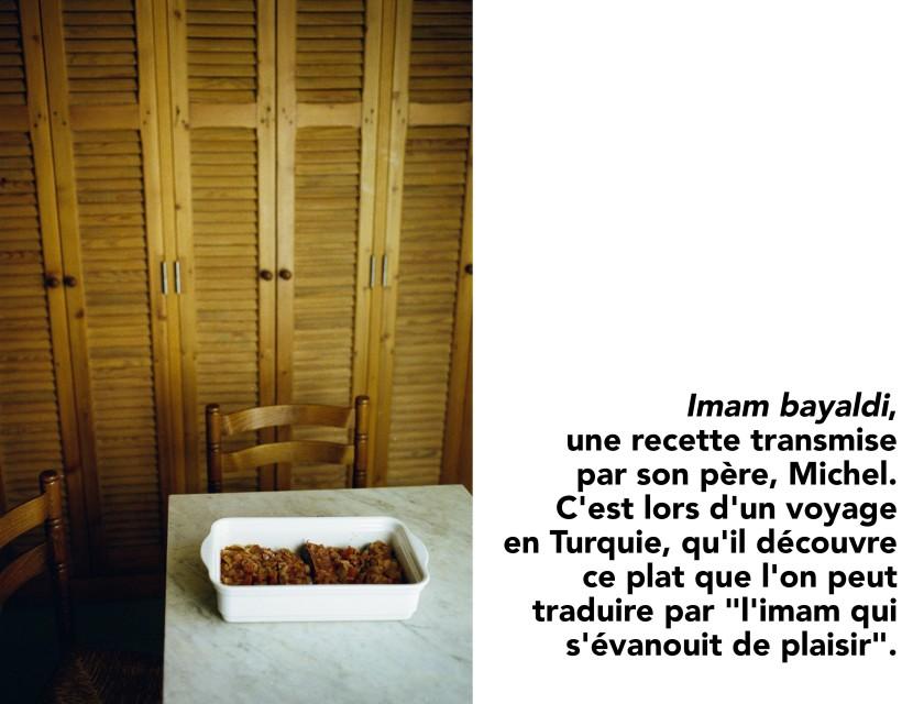 nourritures-rencontres-jeannebiehn-copyright-photo-nourritures-image13
