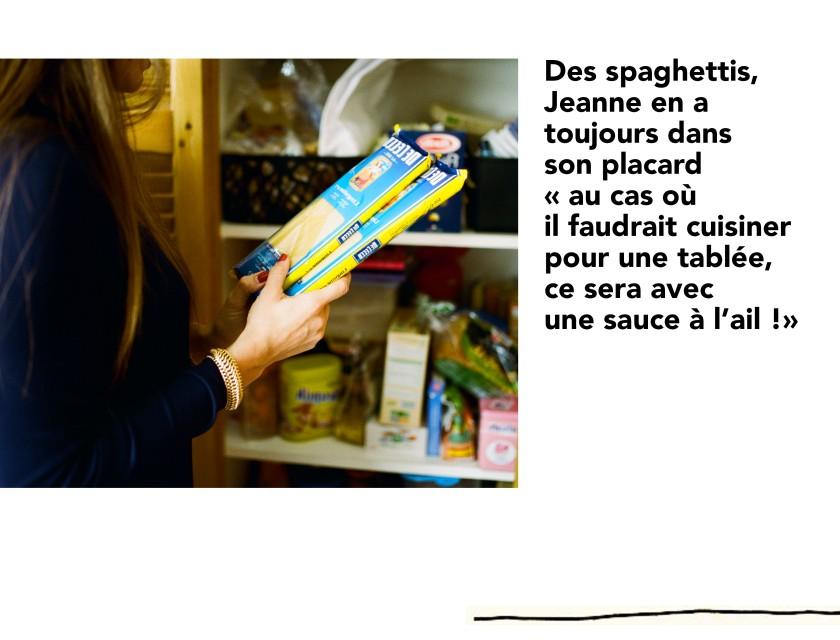 nourritures-rencontres-jeannebiehn-copyright-photo-nourritures-image14
