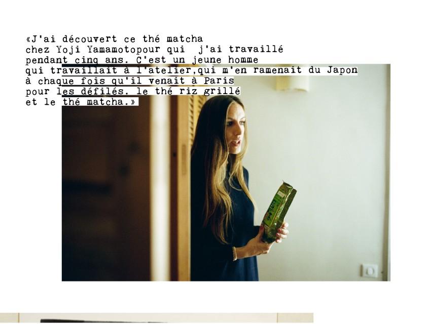 nourritures-rencontres-jeannebiehn-copyright-photo-nourritures-image15