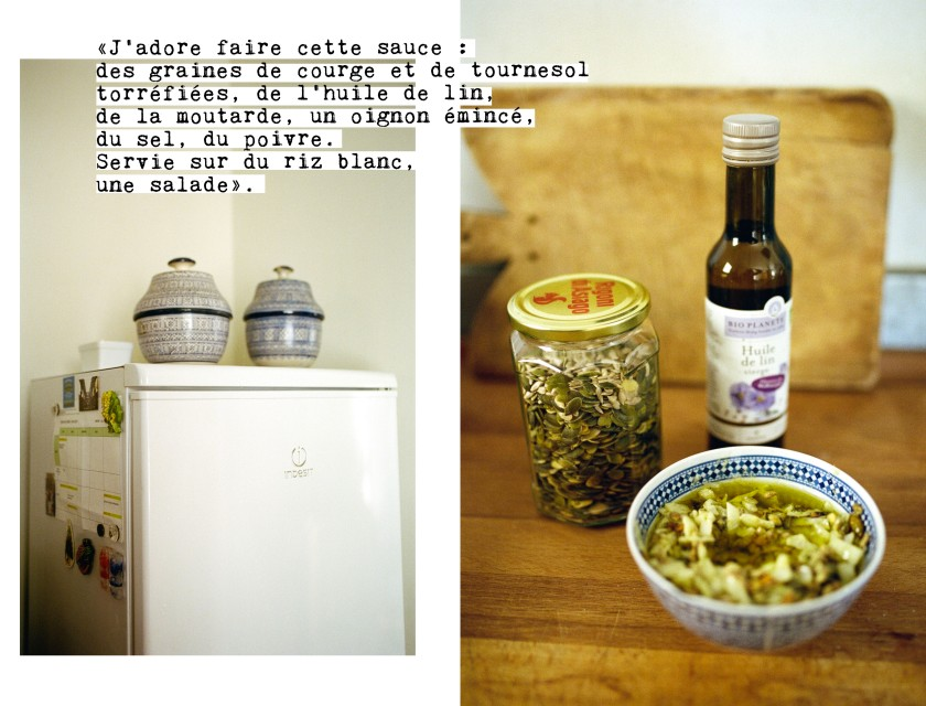nourritures-rencontres-jeannebiehn-copyright-photo-nourritures-image2