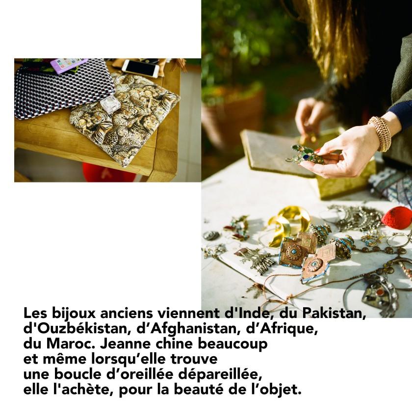 nourritures-rencontres-jeannebiehn-copyright-photo-nourritures-image5