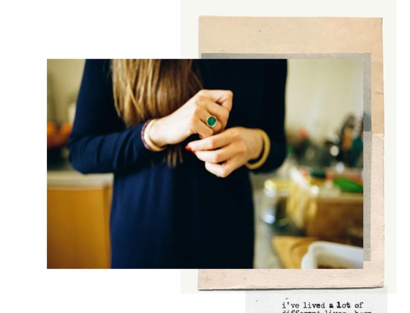nourritures-rencontres-jeannebiehn-copyright-photo-nourritures-image9
