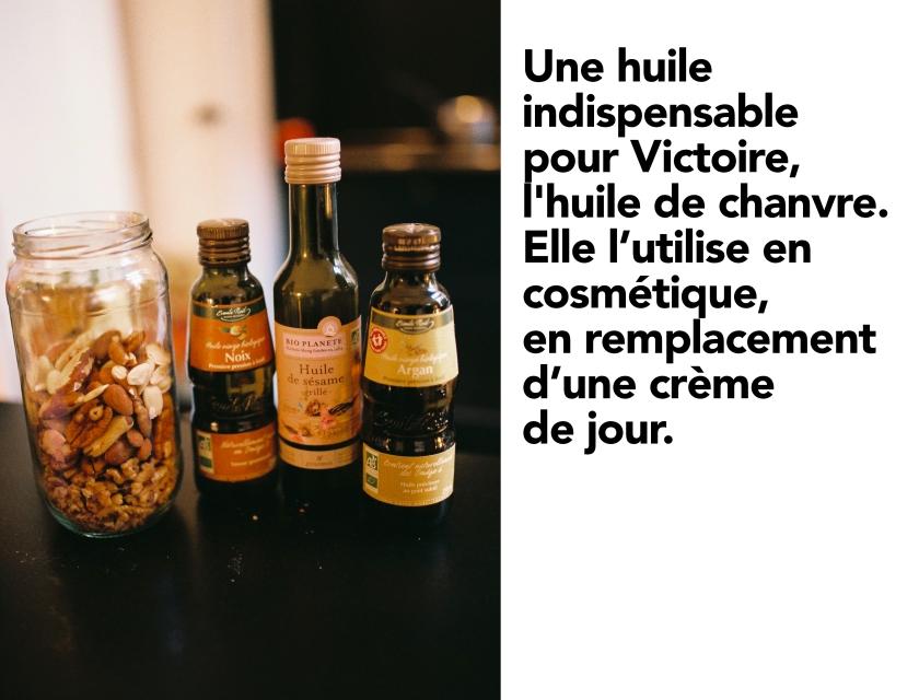 nourritures-rencontres-victoire-copyright-photo-nourritures-image17