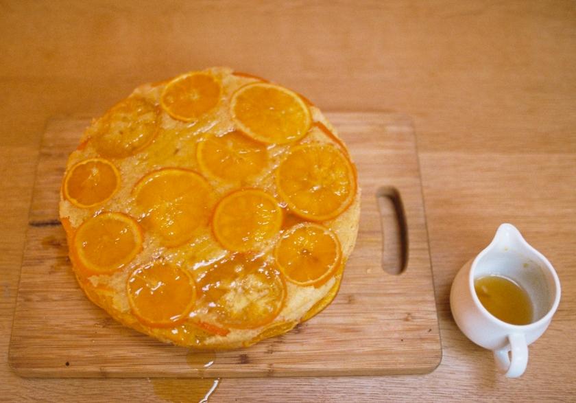 nourritures-recettes-gato-a-l-orange_image1
