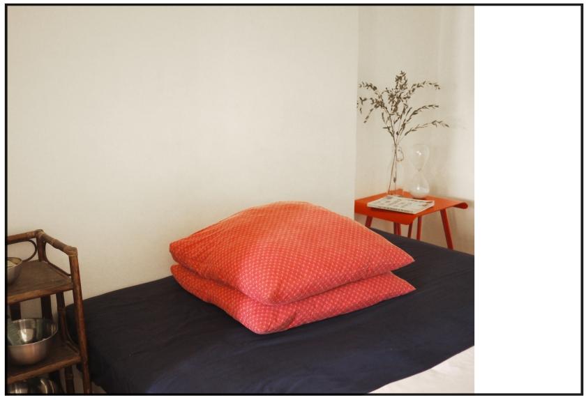 NOURRITURES-RENCONTRES-XAVIER-Copyright-PHOTO-NOURRITURES-IMAGE15