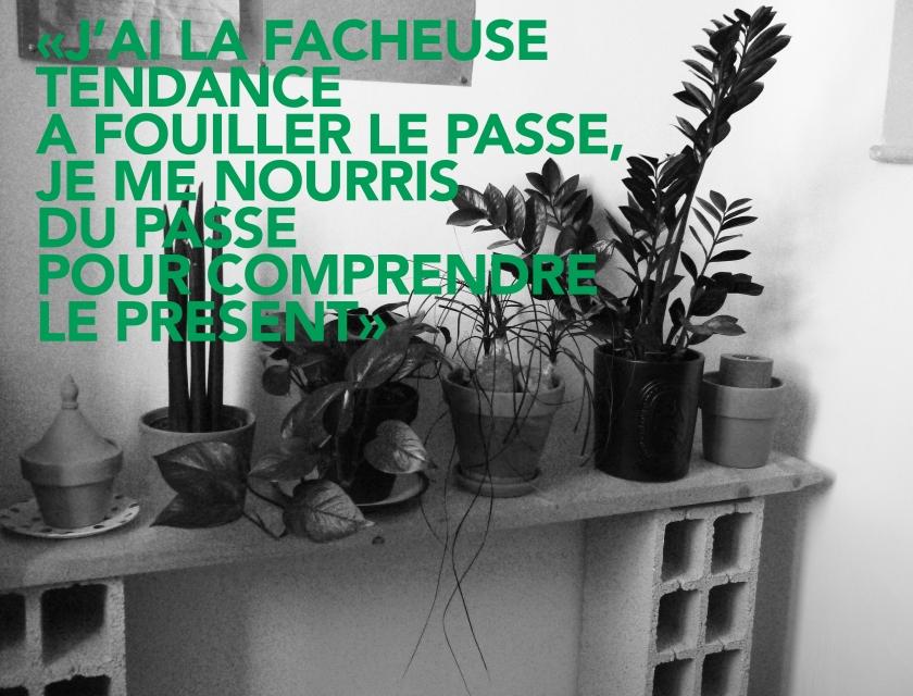 NOURRITURES-RENCONTRES-XAVIER-Copyright-PHOTO-NOURRITURES-IMAGE4