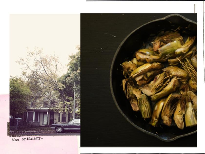collage photo et illustration